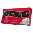 Exclusiva caja de Chocolates Britt de 224gr