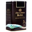 Cocoa Gourmet Britt en lata