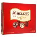 Trufas Helena - 153grs