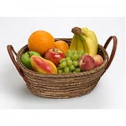 Canasta Frutas de estación - petite