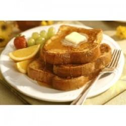 Desayuno Light Petit
