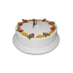 Torta Christian