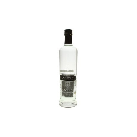 Vino Blanco Montesierpe 750ml