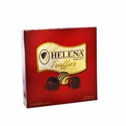 Trufas Helena - 115grs