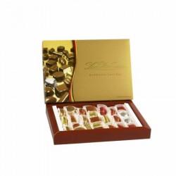 Bombones de chocolates La Ibérica (rellenos surtidos) 300grs