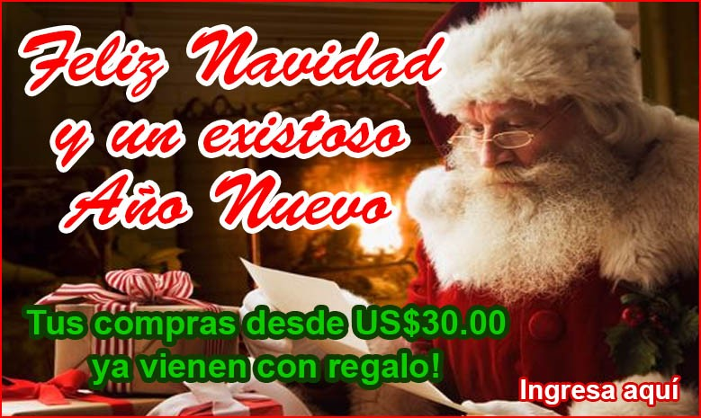 http://www.regalosaperu.com/tienda/13-navidad